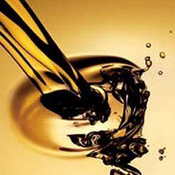 Применение гидравлических масел и отзывы. Гидравлические масла: характеристики, свойства