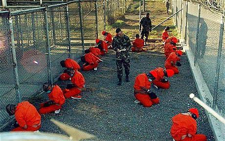Где находится тюрьма южный