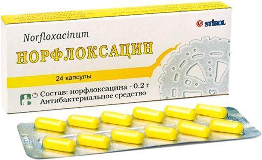 Cough treatment antibiotics