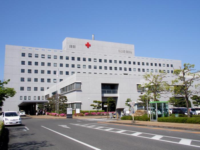 Медицинские центры и специалисты