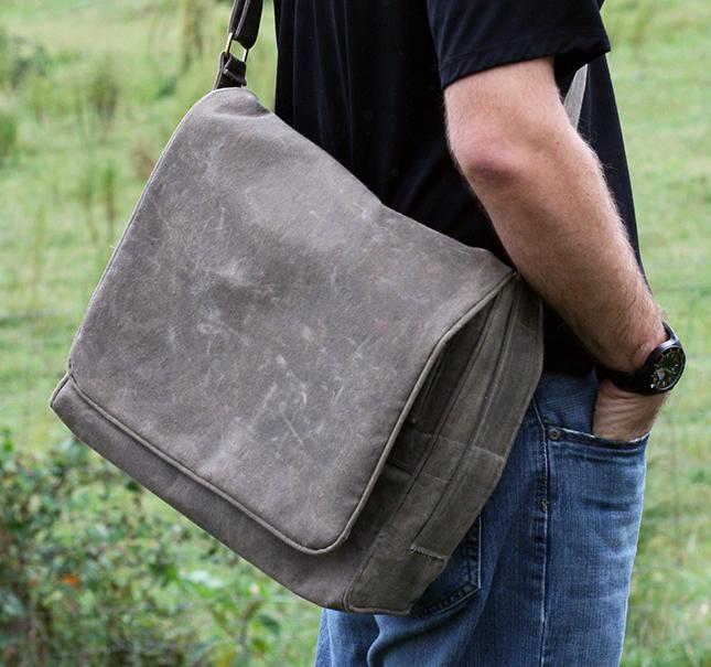 8b7fc537ce61 Выкройка сумки из Кожи в Солнечногорске – Комплекты сумок