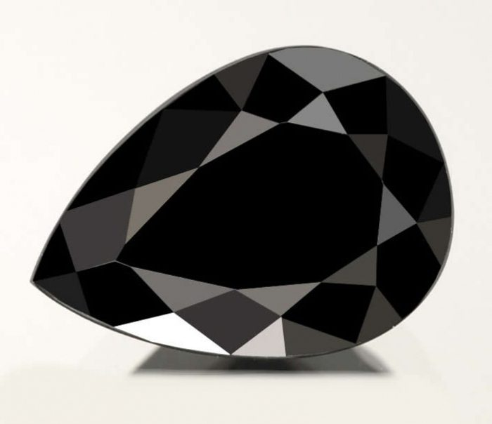 hematite stone to whom it suits