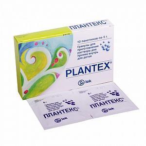 плантекс сандоз для новорожденных инструкция отзывы - фото 7