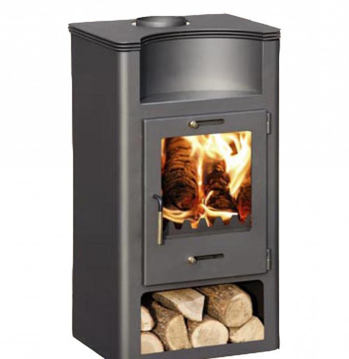 Wood boiler reviews