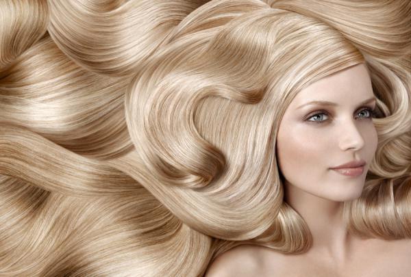 хорошие таблетки для роста волос отзывы