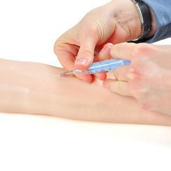глиатилин отзывы врачей