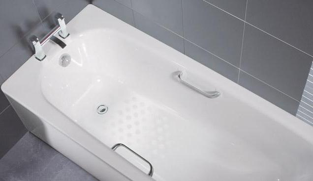 steel bath price