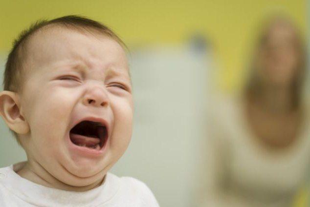 свитер ребёнок ударился головой поднялась температура работа детьми
