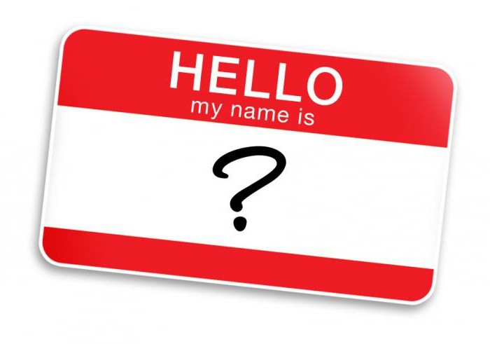 ... Значение и описание, имени Ермолай - происхождение