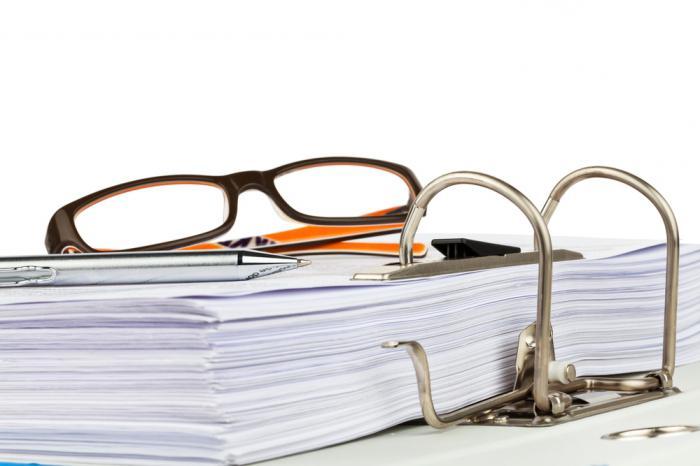 как пользоваться корпоративной картой сбербанка для юридических лиц