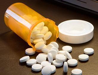 День маска для лица с аспирином и медом (отзывы) полный