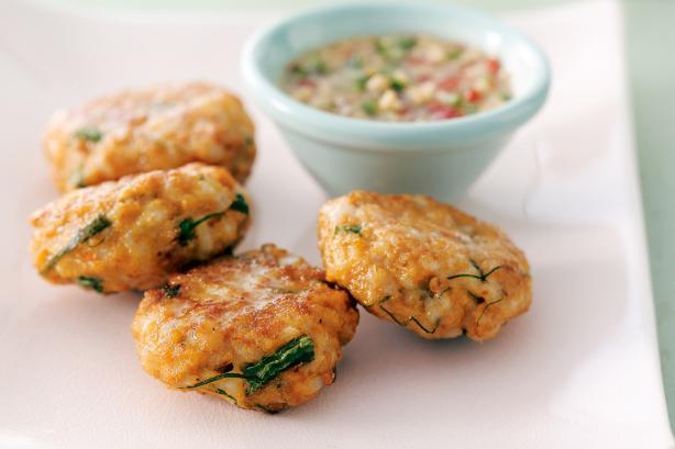 Thai cuisine. Recipes with photos