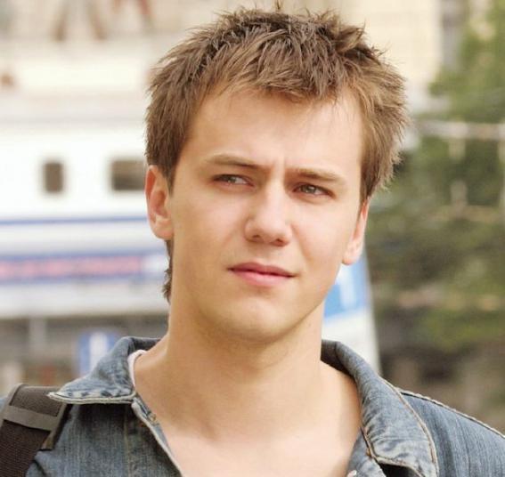 актер иван жидков биография