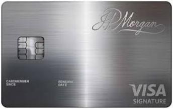 check the savings bank card