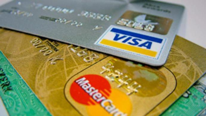 how to get a savings bank card