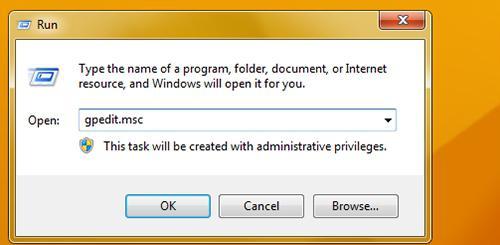 как отключить сообщение windows обнаружила неполадки жесткого диска