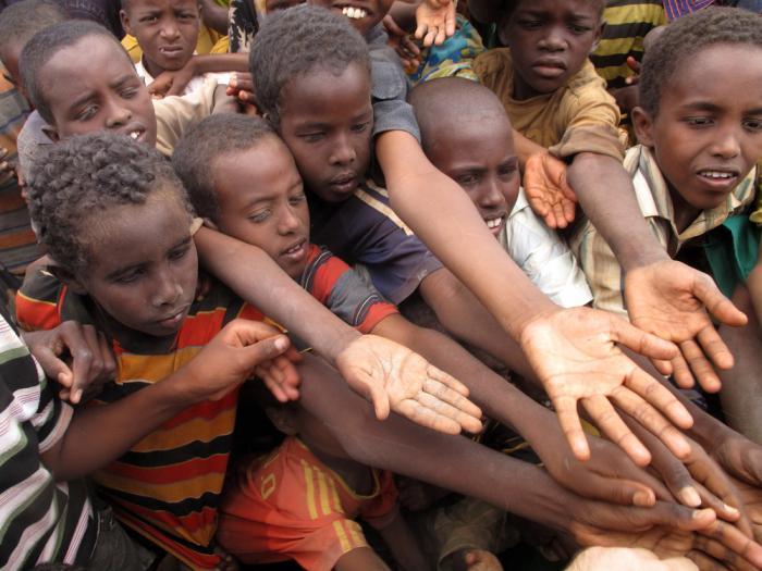 верху веретена фото самых бедных стран это сложные вещества