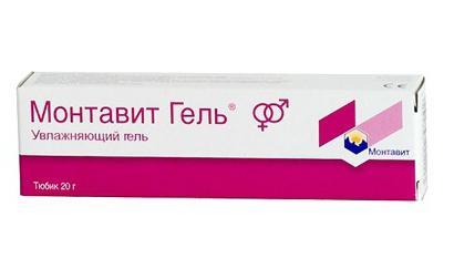 монтавит гель инструкция цена в украине - фото 6