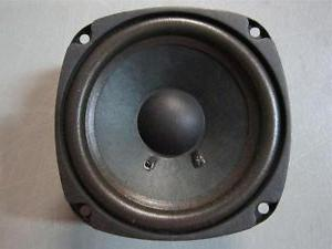 speakers with their own hands