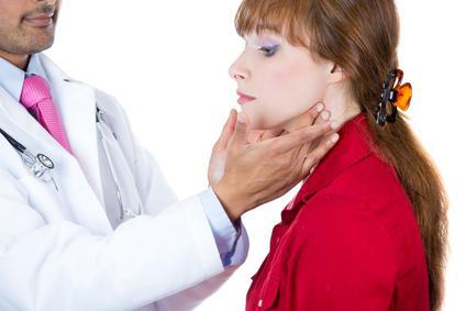 врач эндокринолог диетолог