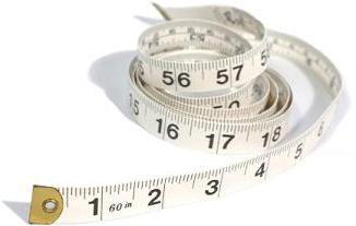 размеры одежды сша для детей