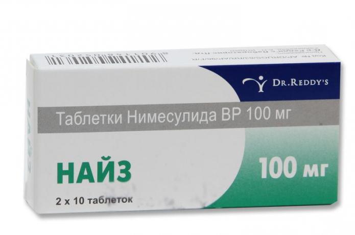 лучшие лекарства от глистов