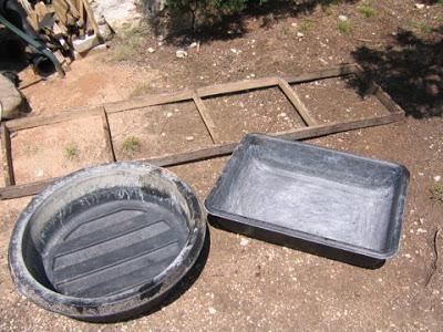 формы для заливки тротуартной плитки