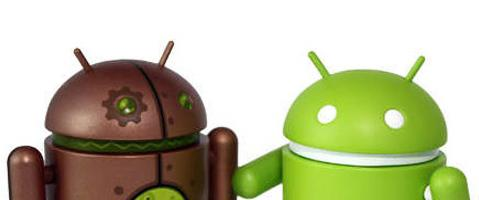 how to restore settings on android after resetting