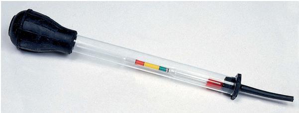 Кардиган спицами 35 моделей с описанием и схемами, Вязание 33