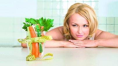 Рецепты для похудения с гречкой в домашних условиях