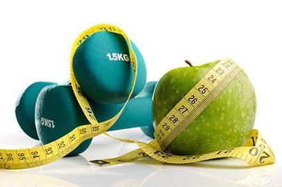 Рецепты диеты протасова недели