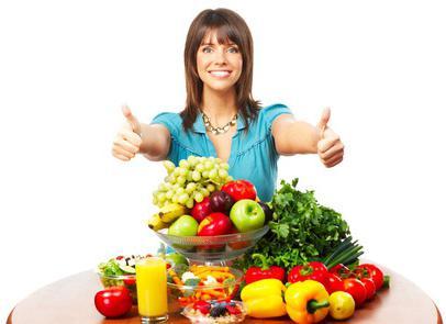 диета протасова отзывы