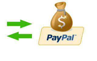 paypal how to use without a card