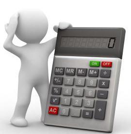 main tasks of accounting