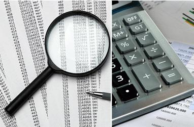 goals and objectives of accounting