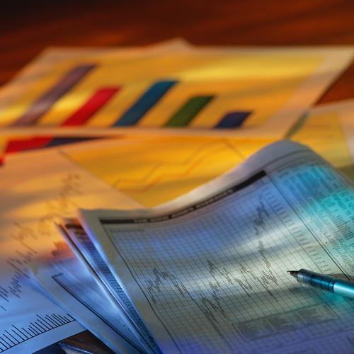 cross-cutting accounting task