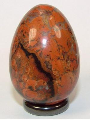 Яшма: свойства камня лечебные и магические