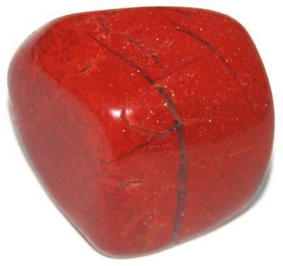 яшма камень храбрых свойства яшмы