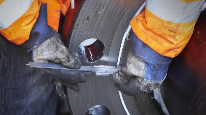 рабочая инструкция слесаря механосборочных работ - фото 5