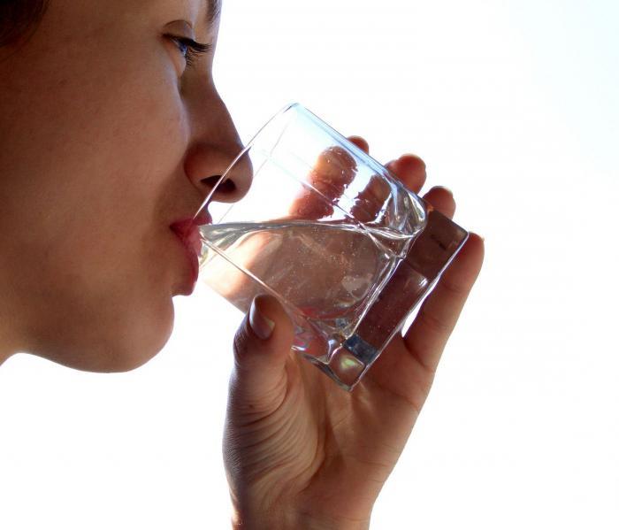 Лексическое прямое значение алкоголизма барьер лекарство от алкоголизма отзывы