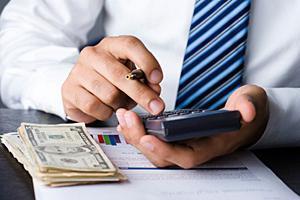 должностные инструкции ведущего бухгалтера по основным средствам