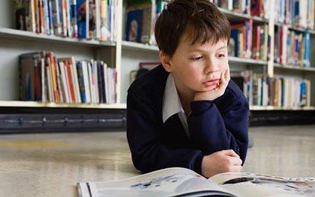 рассказы пришвина для 4 класса слушать