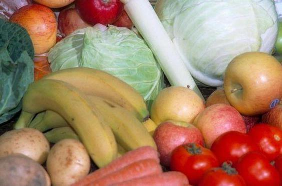 похудеть с помощью пищевой соды отзывы родителей