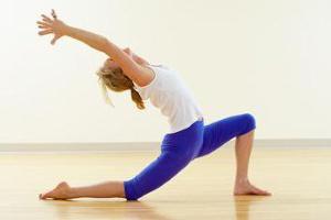 Stretching Stretching