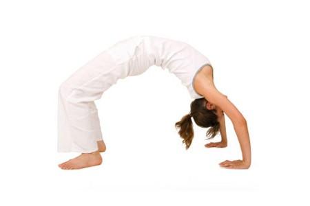 Game stretching