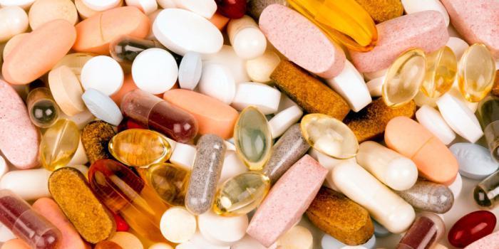 Бероккаплюс таблетки покрытые оболочкой инструкция по применению