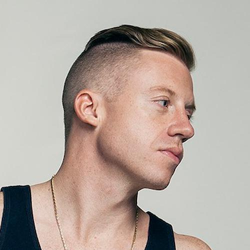 Причёска гитлерюгенд как сделать
