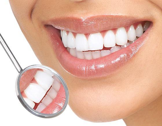 виниры на зубы цена дзержинск