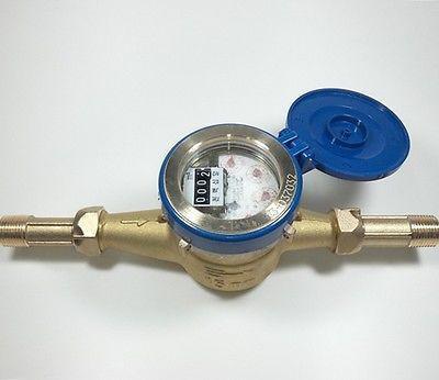 gas meter Price
