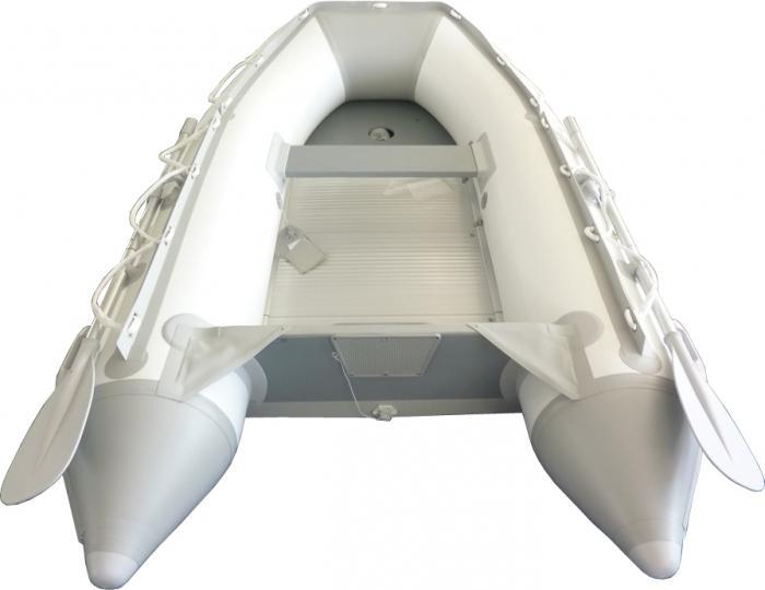 И тюнинг пвх лодок своими руками фото